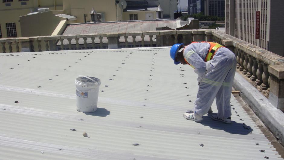 RoofSealingFNB-2