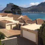 Waterproofing Cape Town